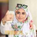 أسماء من بنغازي أرقام بنات واتساب