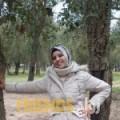 مريم من مدينة حمد - البحرين تبحث عن رجال للتعارف و الزواج