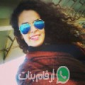 حورية من غزة أرقام بنات واتساب