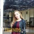 خديجة من القعقور - سوريا تبحث عن رجال للتعارف و الزواج
