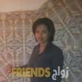 إيمان من خورفكان - الإمارات تبحث عن رجال للتعارف و الزواج