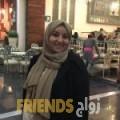 حنين من محافظة سلفيت أرقام بنات واتساب