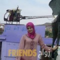 شيماء من القاهرة - مصر تبحث عن رجال للتعارف و الزواج