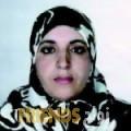 مريم من بومرداس - الجزائر تبحث عن رجال للتعارف و الزواج