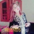 فاطمة الزهراء من سبها - ليبيا تبحث عن رجال للتعارف و الزواج