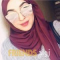 إيمة من دمشق أرقام بنات واتساب