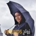 زهرة من بيروت أرقام بنات واتساب