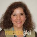 إيمان من القعقور - سوريا تبحث عن رجال للتعارف و الزواج