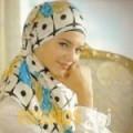 ريمة من محافظة سلفيت أرقام بنات واتساب