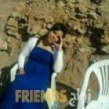 منال من القاهرة أرقام بنات واتساب