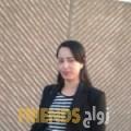 سلامة من محافظة سلفيت أرقام بنات واتساب