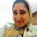 وفاء من سعد العبد الله - الكويت تبحث عن رجال للتعارف و الزواج