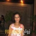 كلثوم من محافظة سلفيت أرقام بنات واتساب
