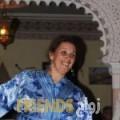 شيماء من بولكلي - مصر تبحث عن رجال للتعارف و الزواج