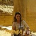 فلة من أبو ظبي أرقام بنات واتساب