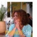 سارة من الرباط - المغرب تبحث عن رجال للتعارف و الزواج