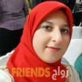سمية من حجة - اليمن تبحث عن رجال للتعارف و الزواج