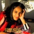 نادية من العوجا - العراق تبحث عن رجال للتعارف و الزواج