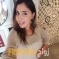سارة من خورفكان - الإمارات تبحث عن رجال للتعارف و الزواج