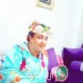نادية من عمان أرقام بنات واتساب