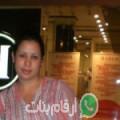 سارة من الرياض أرقام بنات واتساب