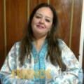 غزلان من محافظة سلفيت أرقام بنات واتساب
