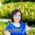 سارة من سعد العبد الله - الكويت تبحث عن رجال للتعارف و الزواج