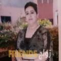 ليلى من بولكلي - مصر تبحث عن رجال للتعارف و الزواج