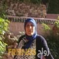 مجدة من أبو ظبي أرقام بنات واتساب