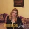 ثورية من أبو ظبي أرقام بنات واتساب