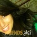 سلمى من الهضبات - سوريا تبحث عن رجال للتعارف و الزواج