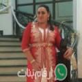 نور من الرياض أرقام بنات واتساب