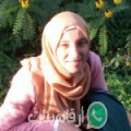 شيماء من دوار عبد الرحمان أرقام بنات واتساب
