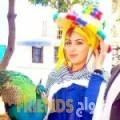 نزهة من ولاد تارس أرقام بنات واتساب