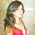 ليلى من زليتن - ليبيا تبحث عن رجال للتعارف و الزواج
