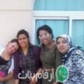 هدى من أبوحماد أرقام بنات واتساب