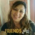 فاطمة من خريبة السوق - الأردن تبحث عن رجال للتعارف و الزواج