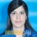 إنتصار من أبو ظبي أرقام بنات واتساب
