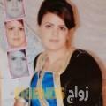 أميمة من خريبة السوق - الأردن تبحث عن رجال للتعارف و الزواج