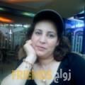 سارة من القاهرة - مصر تبحث عن رجال للتعارف و الزواج