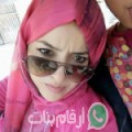 راندة من Douar el Hadj Toumi أرقام بنات واتساب