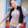 رحاب من محافظة طوباس أرقام بنات واتساب