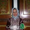 نادية من النبي عثمان أرقام بنات واتساب