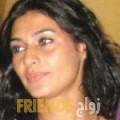 فاطمة من خورفكان - الإمارات تبحث عن رجال للتعارف و الزواج