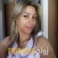 سارة من مديرية بيحان أرقام بنات واتساب