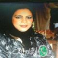 مريم من Djebel Abiot أرقام بنات واتساب