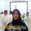 ميار من القاهرة أرقام بنات واتساب