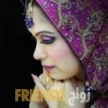 إلهام من سبها - ليبيا تبحث عن رجال للتعارف و الزواج