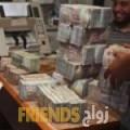 سمورة من محافظة سلفيت أرقام بنات واتساب