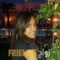 نور من زليتن - ليبيا تبحث عن رجال للتعارف و الزواج